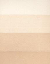 戸建高級品「手漉き和紙タイプ」